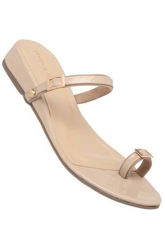 LEMON & PEPPER -  NaturalCasuals Shoes - Main