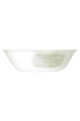 CORELLE Gold Smooth (Set Of 6) - Vegetable Bowl