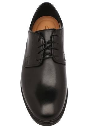 CLARKS - BlackFormal Shoes - 2