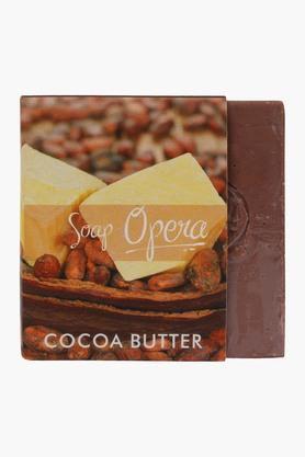 SOAP OPERAButter Soap - Cocoa Butter