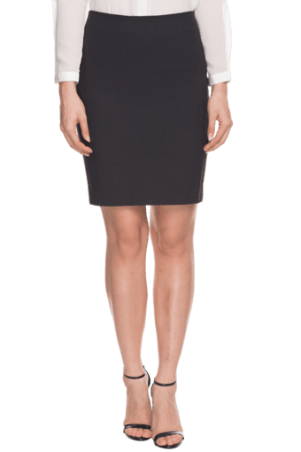 b23b7ce48ea Women Knee Length Formal Skirt