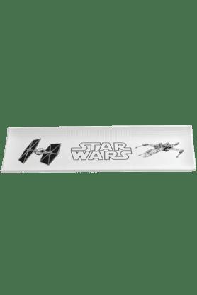 Star Wars Galaxy - Shallow Platter