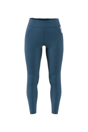 ADIDAS -  BlueLoungewear & Activewear - Main