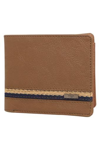 A241 -  Khaki Wallets & Card Holders - Main