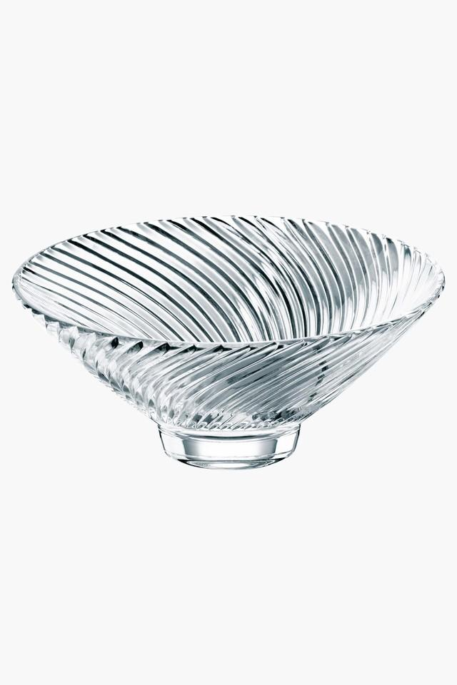 Crystal Samba Tchibo Serving Bowl- 15 cms Set Of 4