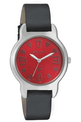 FASTRACKFastrack Ladies Watch-6127SL02