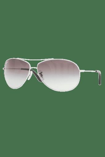 RAY BAN -  No ColourSunglasses - Main