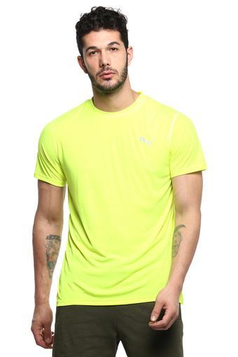 PUMA -  YellowSportswear - Main