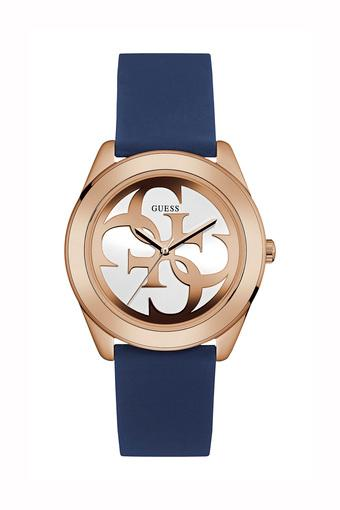 GUESS -  GoldWatches - Main