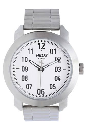 HELIX - Watches - Main