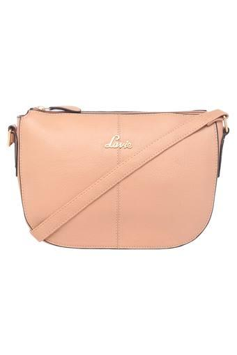 LAVIE -  Peach Handbags - Main
