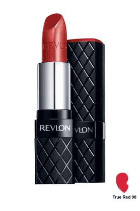 Colour Burst Lipstick