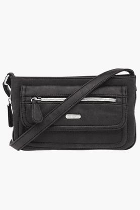 LAVIEWomens Zipper Closure Sling Bag - 201440701