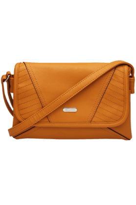 Women's Sling Bags - Buy Ladies Sling Bags, Branded Sling Bags Online