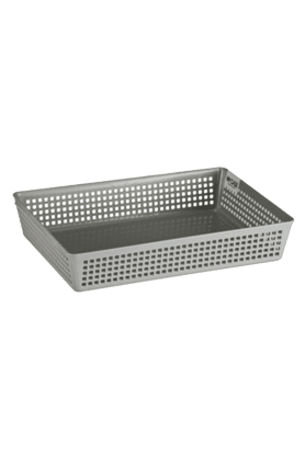 LOCK & LOCK Fashion Basket - Large - 9795228
