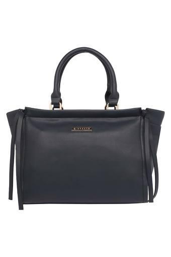 GIORDANO -  NavyHandbags - Main
