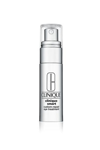 CLINIQUE - Skincare - Main