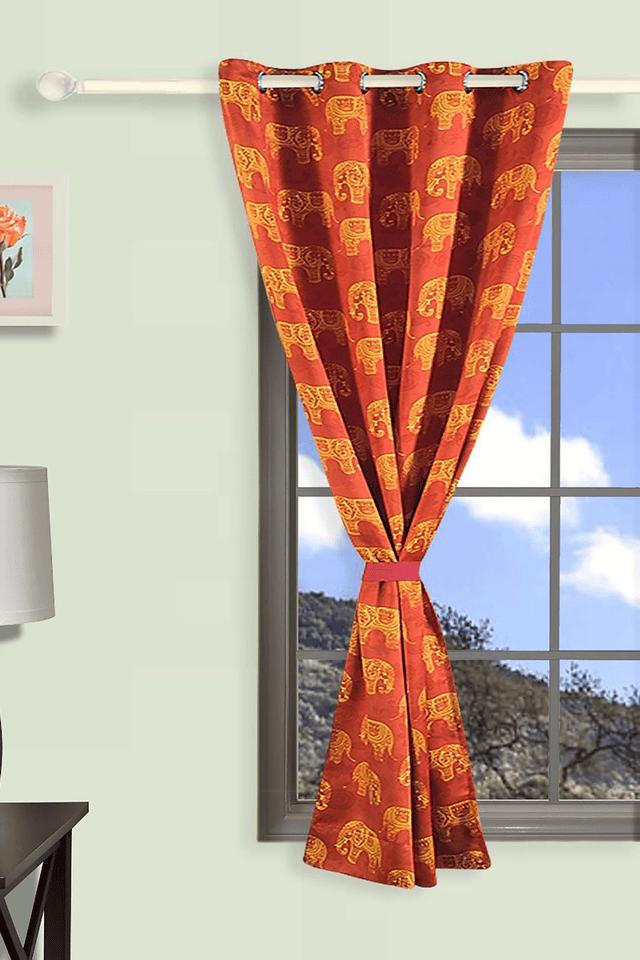 Sigma Blackout Curtain