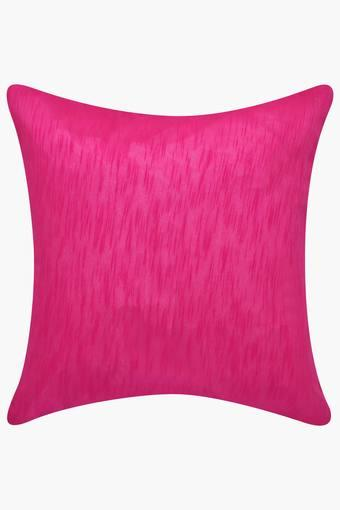 IVY -  PurpleCushion Covers - Main