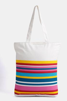 BACK TO EARTH - Mixed BrightsStorage & Container Bags - 1
