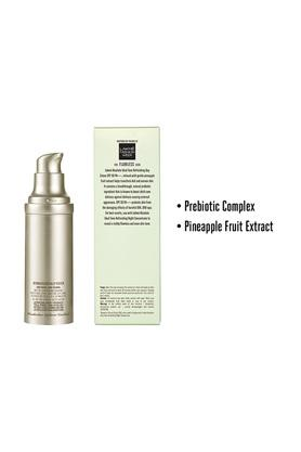 Absolute Ideal Tone Refinishing Day Creme SPF 50 - 30ml