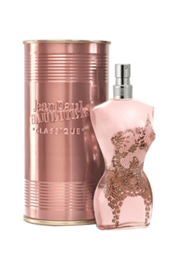 Perfume for Women - Classique EDP 50 ml