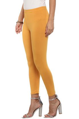 GO COLORS - Mustard 474- Go colors B2 at 15% off , B3 or more at 20% off - 2