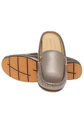 HAUTE CURRY - PewterCasuals Shoes - 3
