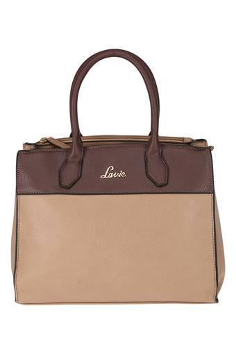 LAVIE -  BeigeHandbags - Main