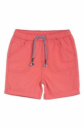 MINI KLUB -  RedBottomwear - Main
