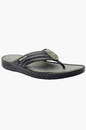 BUCKAROOMens Casual Wear Slippers - 202482837
