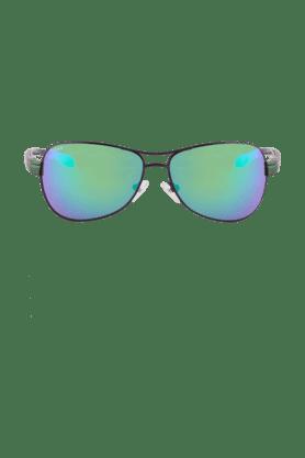 Mens Revo Green Glares - G197CTML9C