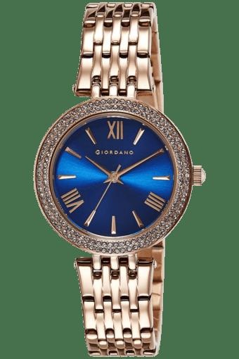 e3593c1e08 Buy GIORDANO Giordano Womens Watch-2713-55