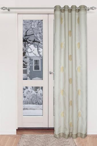 HOME -  Multi Curtains - Main