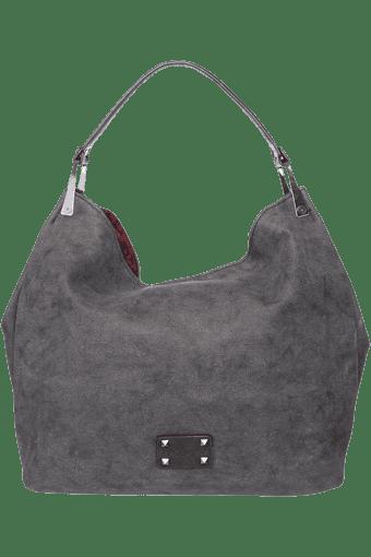 Womens Hand Held Shoulder Bag