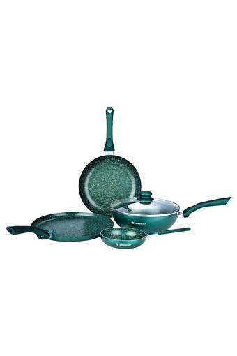 WONDERCHEF - Cookware & Bakeware - Main