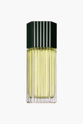 Lauder For Men Cologne Spray- 100ml