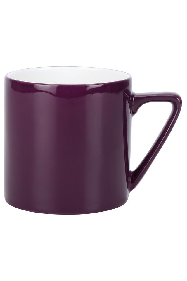 IVY - WineTabledecor - Main