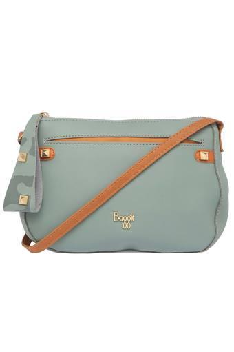 BAGGIT -  AquaHandbags - Main