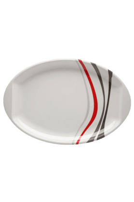 Urmi Platter - Wavylines