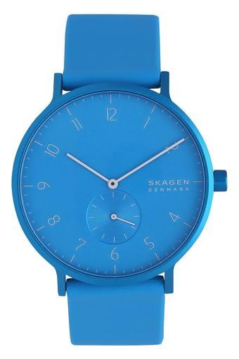 SKAGEN - Watches - Main