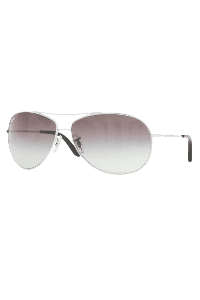 Mens Sunglasses-3454E0038G65