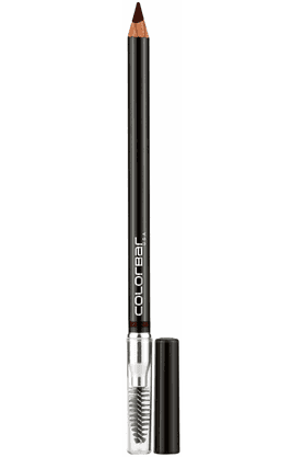 COLORBAR Stuning Brow Pencil Chestnut SBP001