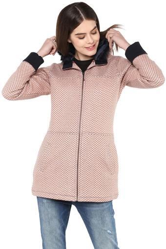 IRIS -  PinkWinterwear - Main