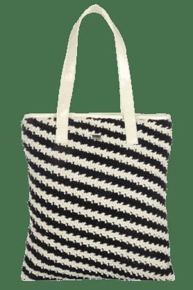PLUCHIWomen Nancy Shopper Bag