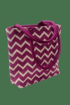 LUK LUCKTrendy Hand Bag