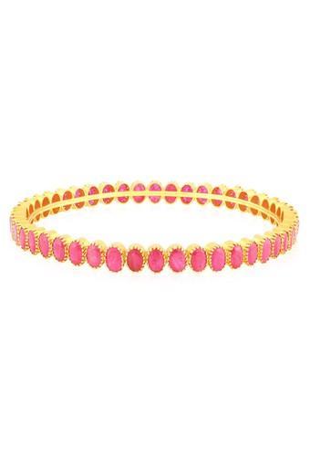 MALABAR GOLD AND DIAMONDS - Bangles & Bracelets - Main
