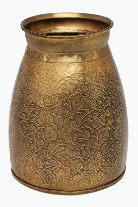ADARAEngraved Vase
