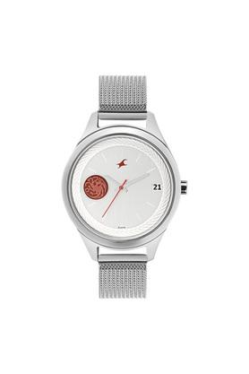 0476638f4 Ladies Watch - Avail Upto 40% Discount on Branded Watches for Women ...