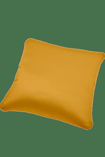 Cushion Cover (9300021)